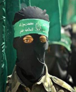 """Femme terroriste: """"Je suis prête à tout"""" !"""