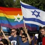 La Gay Pride en Israël